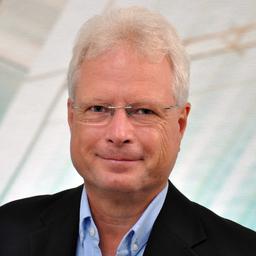 Andreas Weygandt