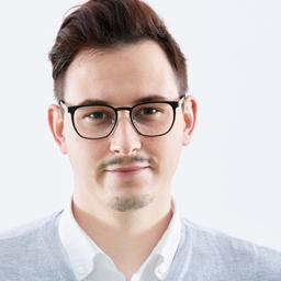 Bartosz Karol Czaja's profile picture