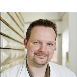 Sven Jäger