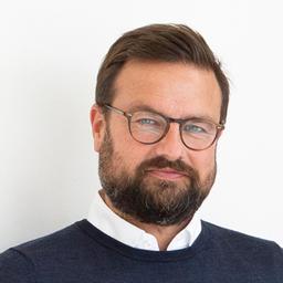 Sven Bietau's profile picture