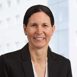 Christina Rentsch's profile picture