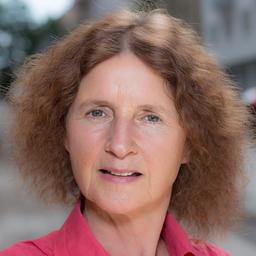Jutta Weber-Bock - Jutta Weber-Bock - Stuttgart
