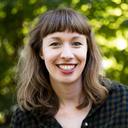 Melanie Haas - Stockholm