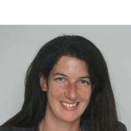 Martina Probsthayn - systemische Beratung und Supervision (SG) - Hamburg