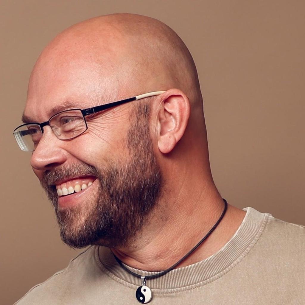 Friedrich Bauer's profile picture