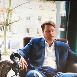 Oliver Weber - Westfälische Provinzial Versicherung AG - Bielefeld