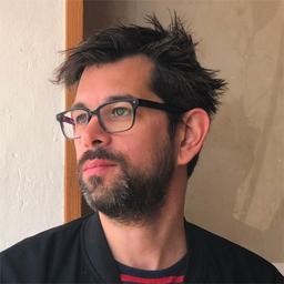 Christoph Steinlehner - Christoph Steinlehner - Berlin