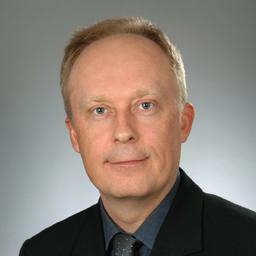 Dimitri Epp
