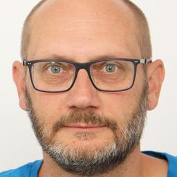 Dr. Armin Papkalla - HCTC - Hannover