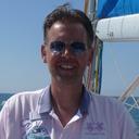 Andreas Arlt - Leingarten