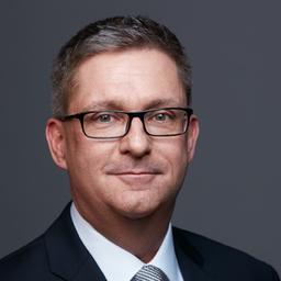 Dr. Christoph Löwer - Löwer Executive Consulting - Stahnsdorf