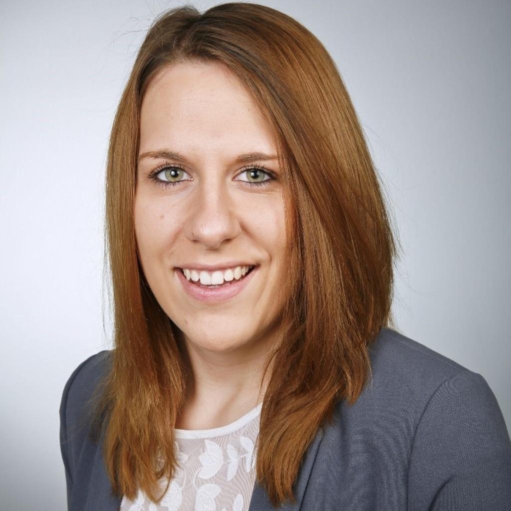 Katharina boden recruiting lidl vertriebs gmbh und co for Boden englisch