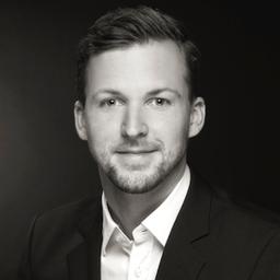 Ing. Dominik Hempelmann