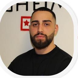 Philipp Josef's profile picture