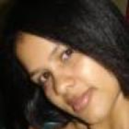 barahona chat Chatear en salas de chat de barahona, republica dominicana gratis accede ahora al video chat de barahona y conoce gente con tus mismas aficiones para charlar en línea 100% gratuíto.
