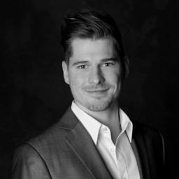Tim Kertscher's profile picture