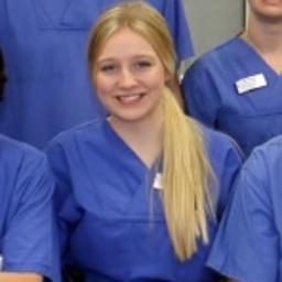 Carolina Brakelmann's profile picture