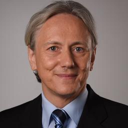Stephan Jaeckel - Akquikon Unternehmensberatung - Köln