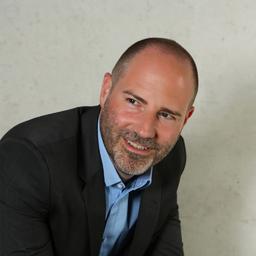 Christian Fuchs - Partner Reinsurance Europe SE - Zürich