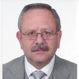 Kurt Arbogast's profile picture