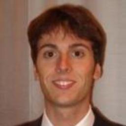 Luca Porro - Sorin Group - Mirandola