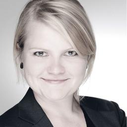 Jenny Kersten