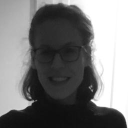 Kristina Metz - gemeinsam werben oHG - Hamburg