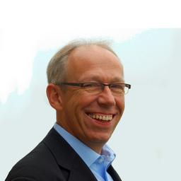 Andreas Lück - Sicherheit für Privat und Gewerbe - Würselen