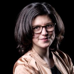Julia Kasper - holzgespür - Rhens