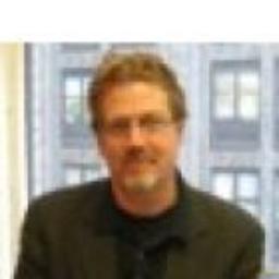 Steven Haworth - Sky Communications - New York