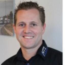 Oliver Eilf's profile picture