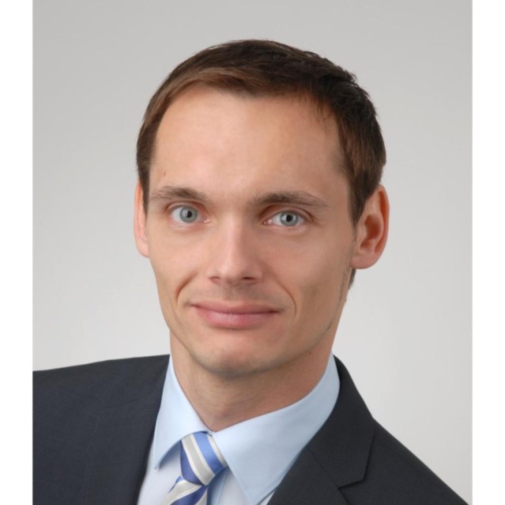 Dr marcel reiners doktorand diplom physiker for Ingenieur materialwissenschaften