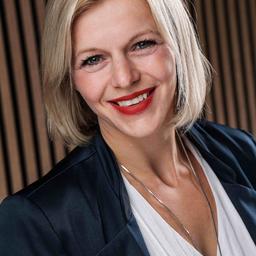 Birte Arendt - Team Gesundheit GmbH - Bochum