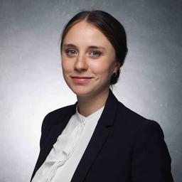 Andrea Hertkorn - Frankfurt University of Applied Sciences - Frankfurt am Main