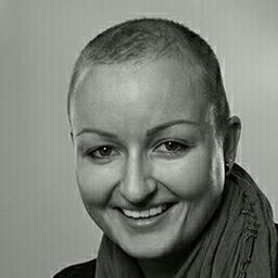 Dorothea Trümper - Vesting & Partner - Göttingen