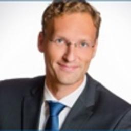 Rico Kaden's profile picture