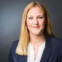 Katharina Ley - Bergisch Gladbach
