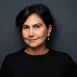Sanay Aktas's profile picture