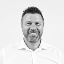Ingo Kubatschka's profile picture