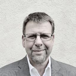 Carsten Lorf's profile picture