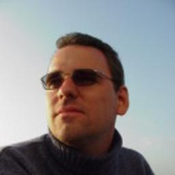 Marco Kruse - MAC IT-Solutions GmbH - Flensburg