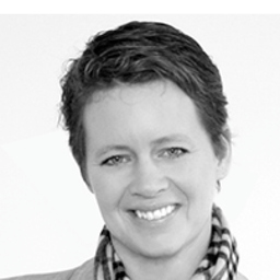 Alexandra Neelsen - neelsen communication - Laboe
