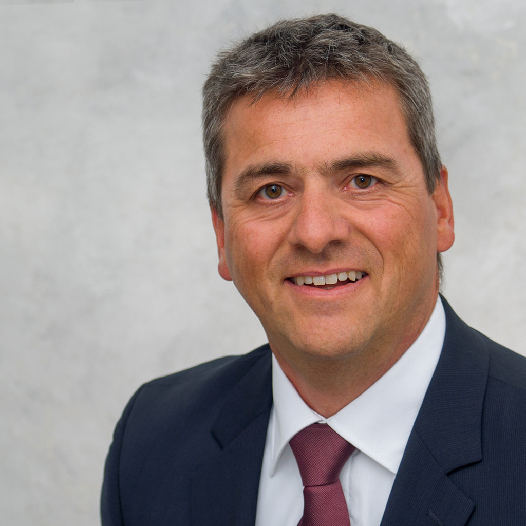 Dr. Bernd Mussler - Innovation Project Director - DSM Nutritional Products | ...