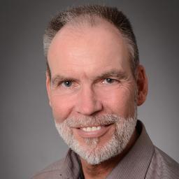 Thomas Müller - General Motors - Adam Opel AG - Rüsselsheim
