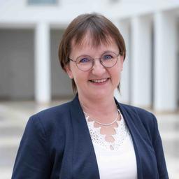 Angela Eichhorn-Mödel's profile picture