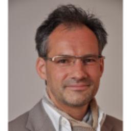 Matthias Bütow's profile picture