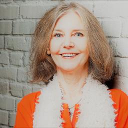 Monika Richhardt
