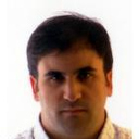 David Fernández Ordóñez - JAEN
