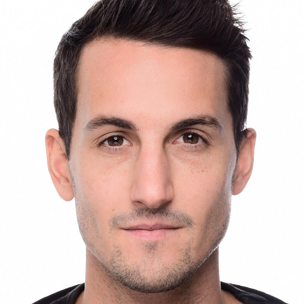 Markus Leonhartsberger's profile picture