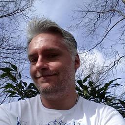 Michael Kopacek
